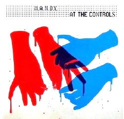 00MANDY-AtTheControlsRESISTCD81_a